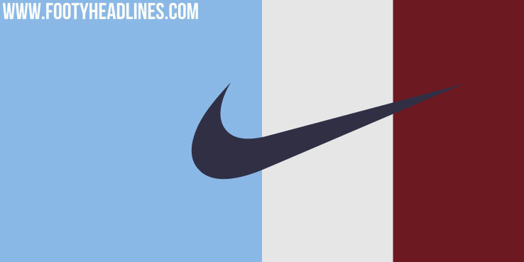 Manchester-City-2017-18-NIKE-new-home-kit-information-2.jpg