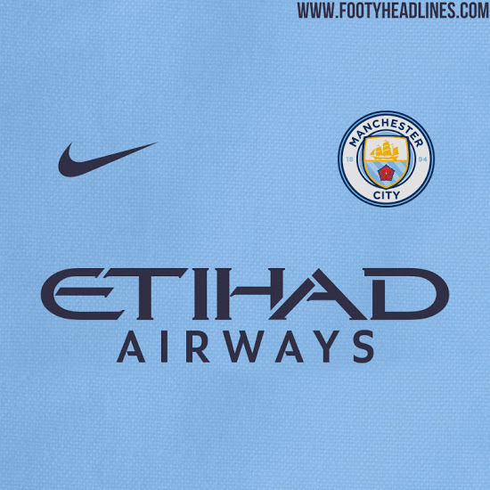 Manchester-City-2017-18-NIKE-new-home-kit-information-3.jpg