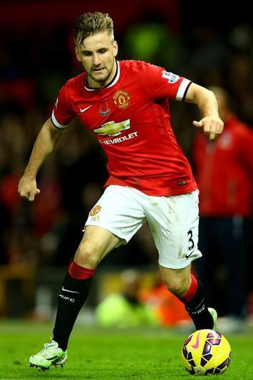Manchester-United-14-15-NIKE-first-kit-red-white-black-Luke-Shaw.jpg