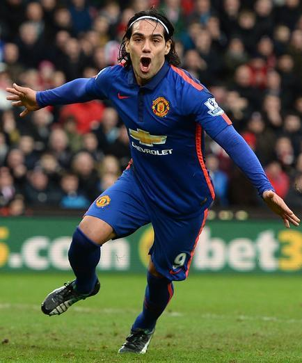 Manchester-United-14-15-NIKE-third-kit-blue-blue-blue-Radamel-Falcao.jpg