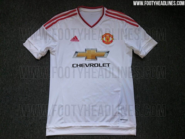 Manchester-United-15-16-adidas-new-away-kit-1.jpg