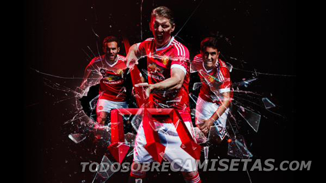 Manchester-United-15-16-adidas-new-home-kit-1.jpg