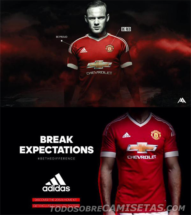 Manchester-United-15-16-adidas-new-home-kit-11.jpg