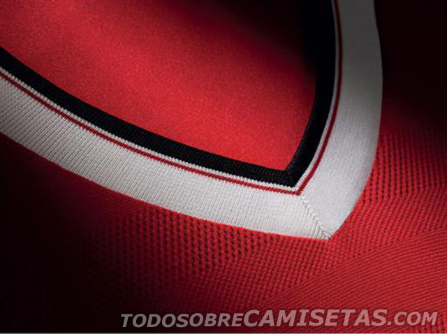 Manchester-United-15-16-adidas-new-home-kit-12.jpg