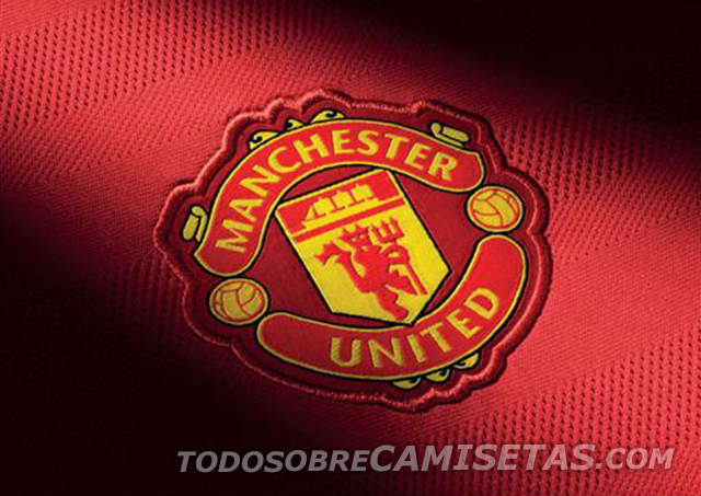 Manchester-United-15-16-adidas-new-home-kit-13.jpg