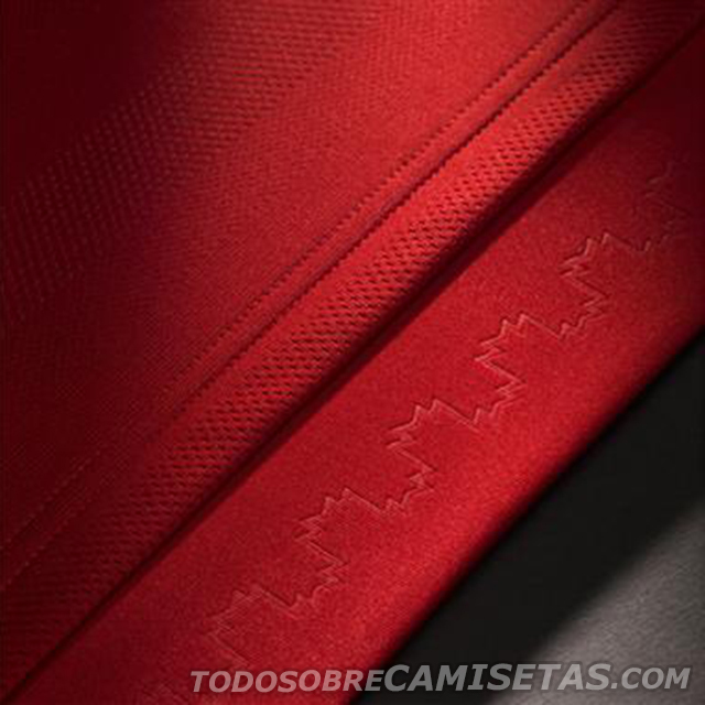 Manchester-United-15-16-adidas-new-home-kit-14.jpg