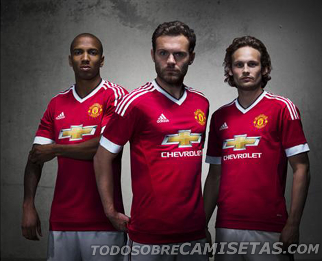 Manchester-United-15-16-adidas-new-home-kit-15.jpg