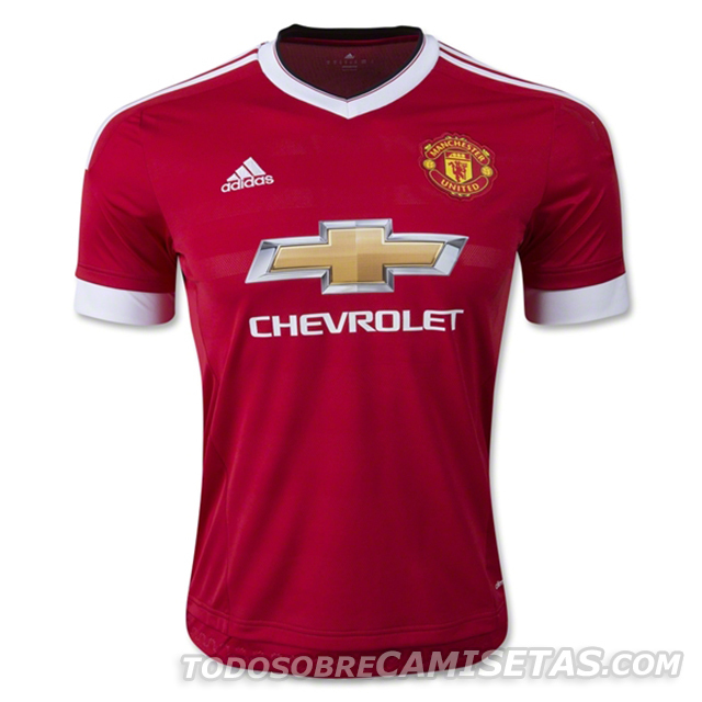 Manchester-United-15-16-adidas-new-home-kit-3.jpg
