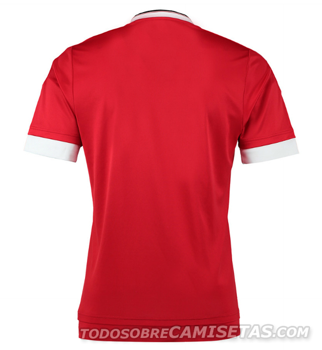 Manchester-United-15-16-adidas-new-home-kit-4.jpg