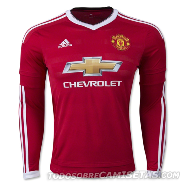 Manchester-United-15-16-adidas-new-home-kit-5.jpg