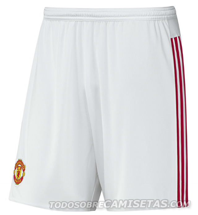 Manchester-United-15-16-adidas-new-home-kit-7.jpg