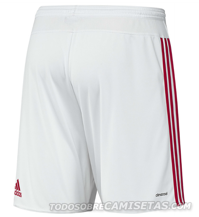 Manchester-United-15-16-adidas-new-home-kit-8.jpg