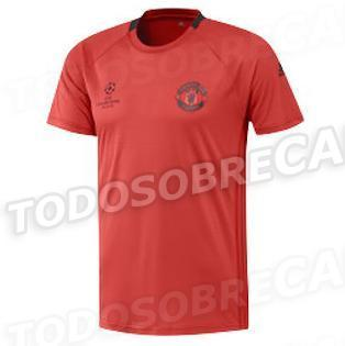 Manchester-United-16-17-adidas-training-kit-8.JPG