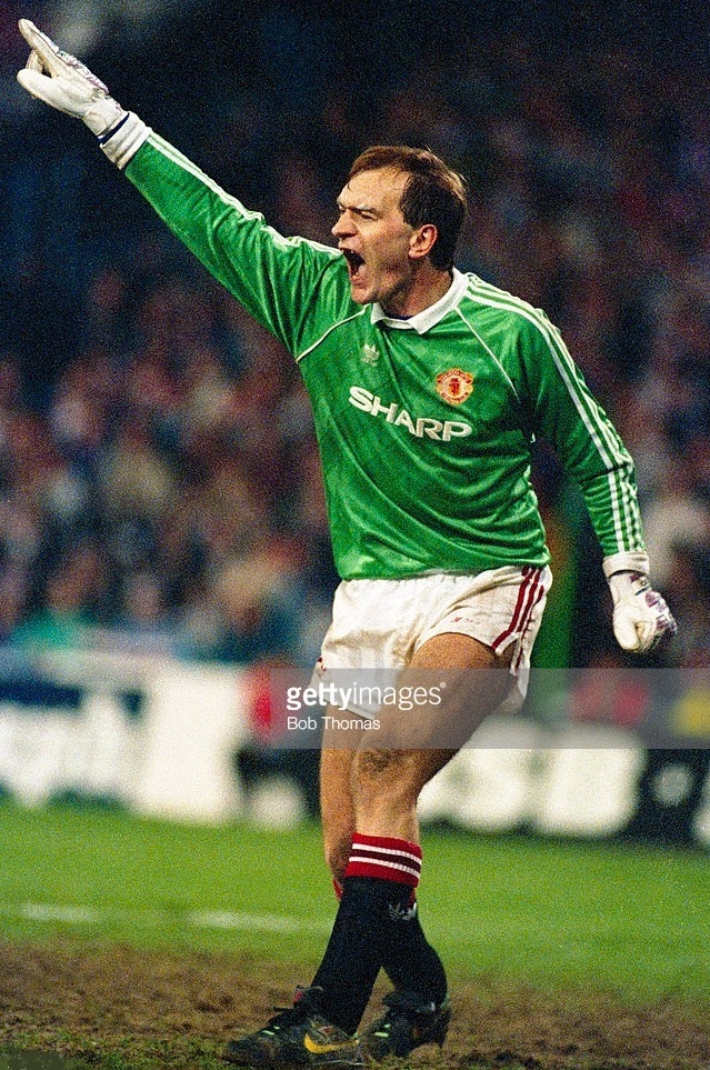 Manchester-United-1989-90-adidas-GK-kit-Jim-Leighton.jpg