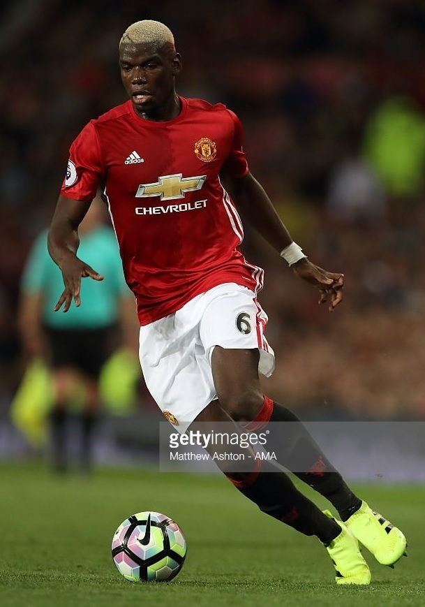 Manchester-United-2016-17-adidas-first-kit-Paul-Pogba.jpg