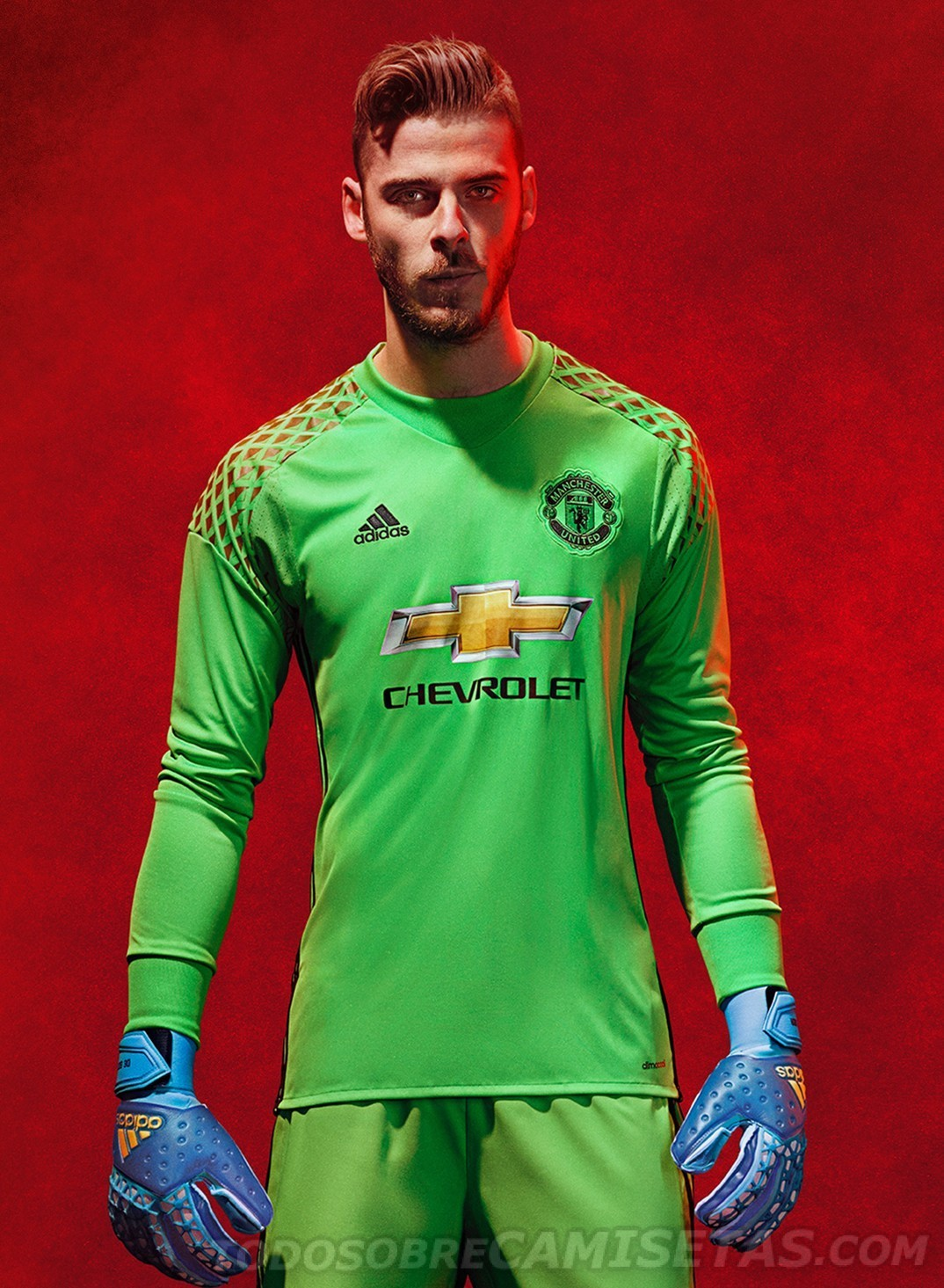 Manchester-United-2016-17-adidas-new-GK-kit-3.jpg