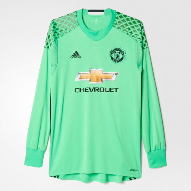 Manchester-United-2016-17-adidas-new-GK-kit.jpg