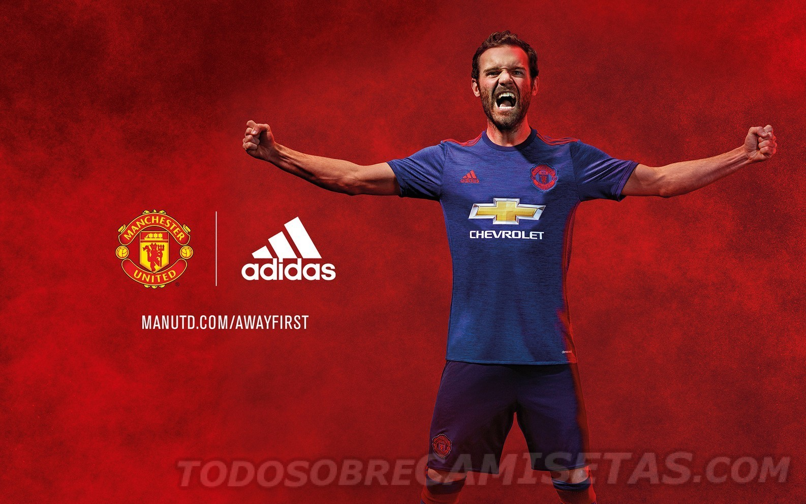Manchester-United-2016-17-adidas-new-away-kit-10.jpg