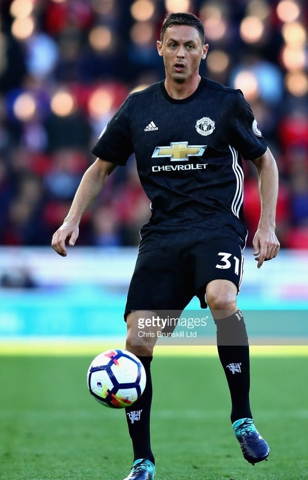 Manchester-United-2017-18-adidas-away-kit-Nemanja-Matic.jpg