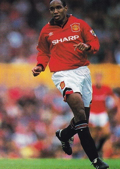 Manchester-United-94-95-umbro-first-kit-red-white-black-Paul-Ince-J-SOCCER-GRAND-PRIX.jpg