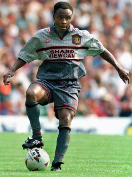 Manchester-United-95-96-UMBRO-second-kit-gray-gray-gray-Paul-Parker.jpg