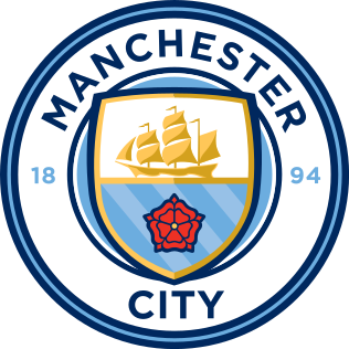 Manchester_City_FC_badge.png