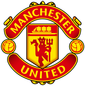 Manchester_United_FC_crest.png