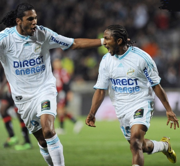 Marseille-09-10-adidas-first-kit-white-white-white.jpg