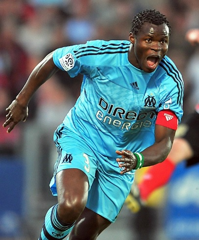 Marseille-09-10-adidas-second-kit-light-blue-light-blue-light-blue.jpg