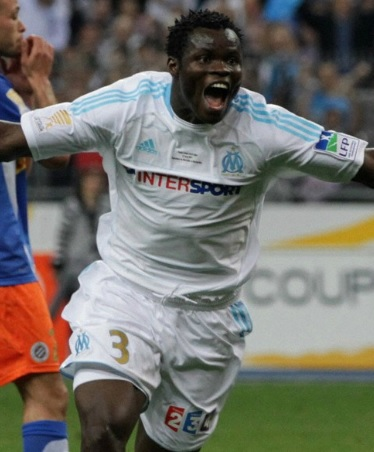 Marseille-10-11-adidas-first-kit-white-white-white.jpg