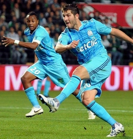 Marseille-10-11-adidas-second-kit-light-blue-light-blue-light-blue.jpg