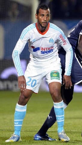 Marseille-12-13-adidas-first-kit-white-white-white.jpg
