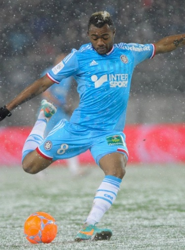 Marseille-12-13-adidas-second-kit-light-blue-light-blue-white.jpg