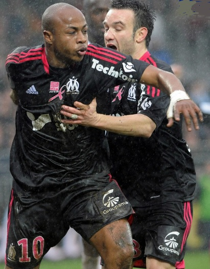 Marseille-12-13-adidas-third-kit-black-black-black.jpg
