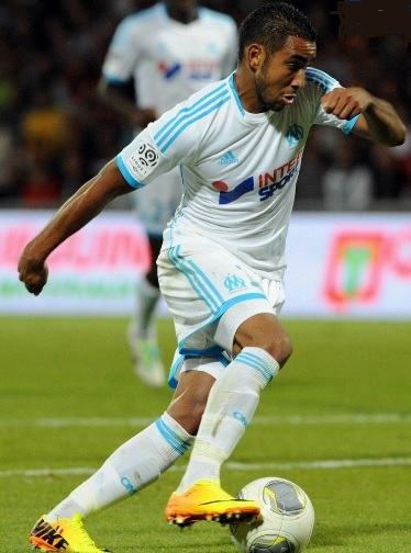 Marseille-13-14-adidas-first-kit-white-white-white.jpg