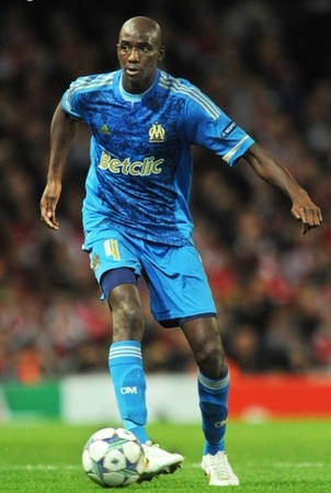 Marseille-2011-12-adidas-away-kit.jpg