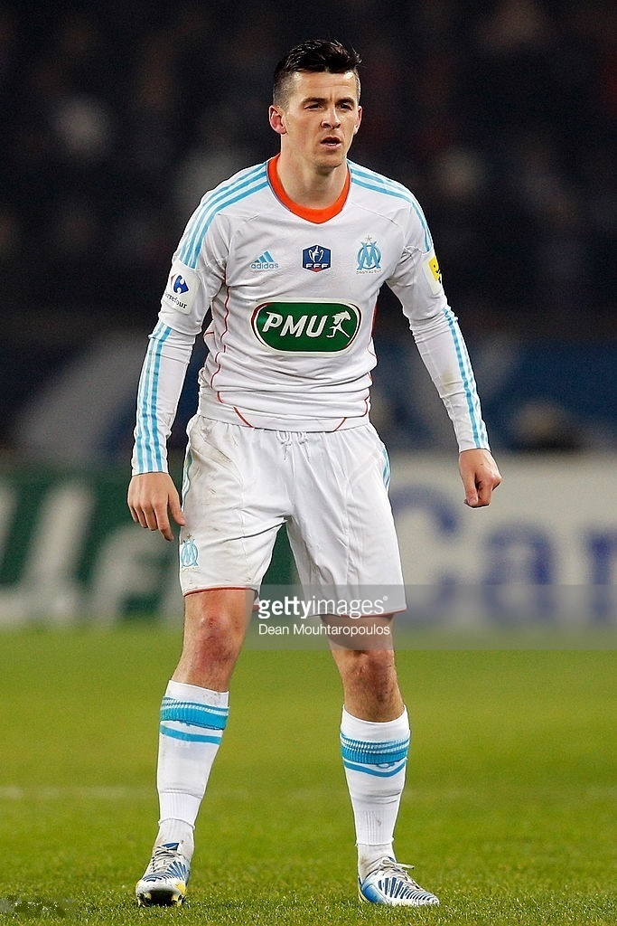 Marseille-2012-13-adidas-home-kit-PMU.jpg