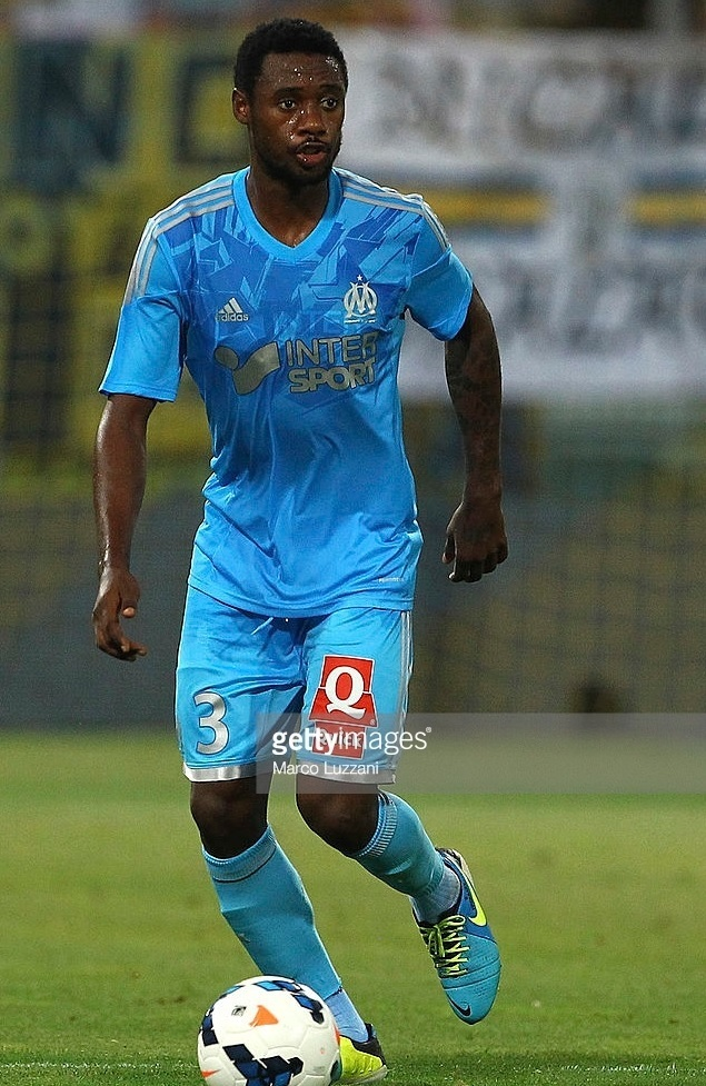 Marseille-2013-14-adidas-away-kit.jpg