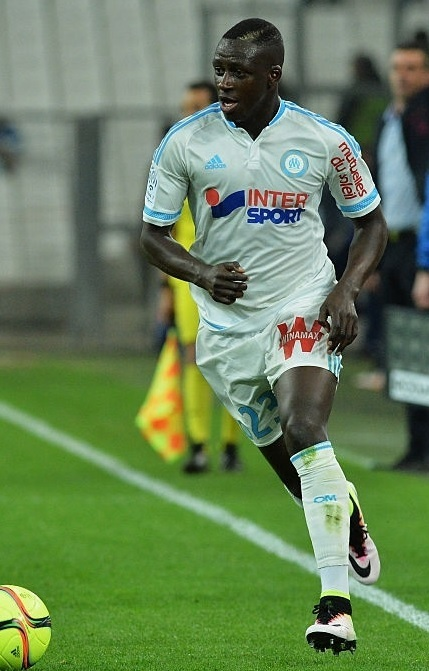 Marseille-2015-16-adidas-home-kit.jpg