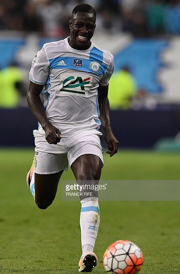 Marseille-2016-17-adidas-first-kit.jpg