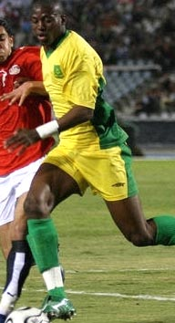 Mauritania-07-UMBRO-yellow-yellow-green-2.JPG