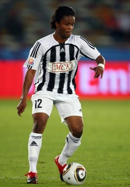 Mazembe-2009-adidas-home-kit.jpg