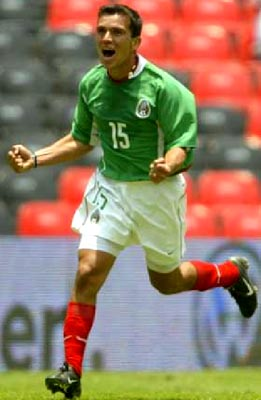 Mexico-03-NIKE-home-kit-green-white-red.JPG