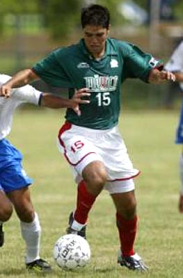 Mexico-03-atletica-home-kit-green-white-red.JPG