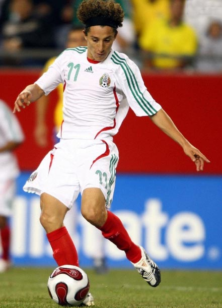 Mexico-07-adidas-away-white-white-red.jpg