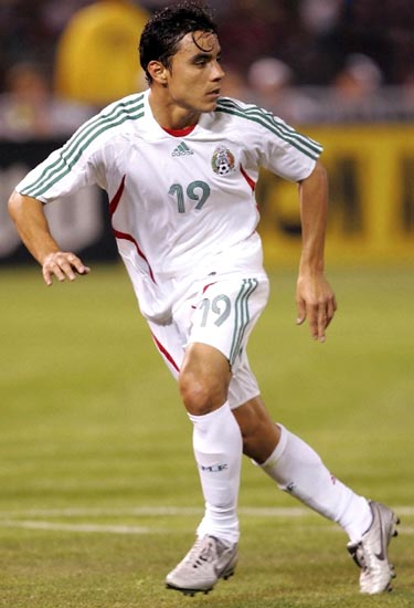 Mexico-07-adidas-away-white-white-white.jpg