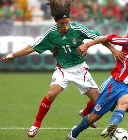 Mexico-07-adidas-green-white-red.JPG