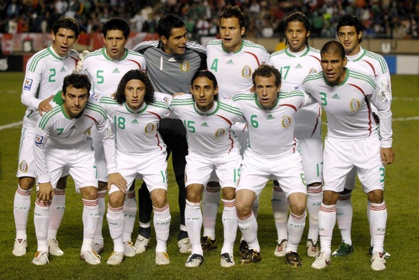 Mexico-08-09-adidas-away-white-white-white-group.jpg