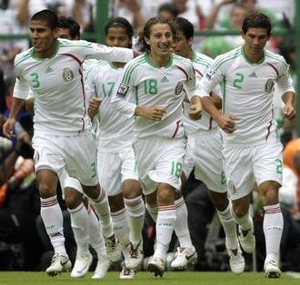 Mexico-08-09-adidas-away-white-white-white.jpg