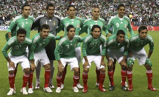 Mexico-08-09-adidas-green-white-red-group.jpg